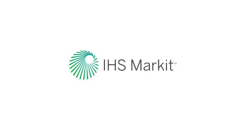 IHS Markit Maritime