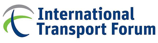 International Transport – OECD