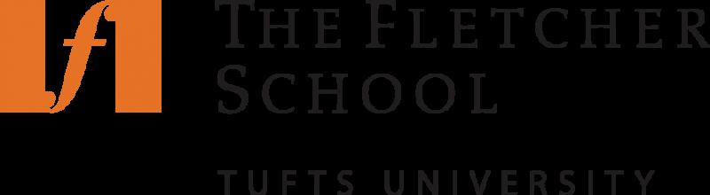 Tufts- Fletcher School