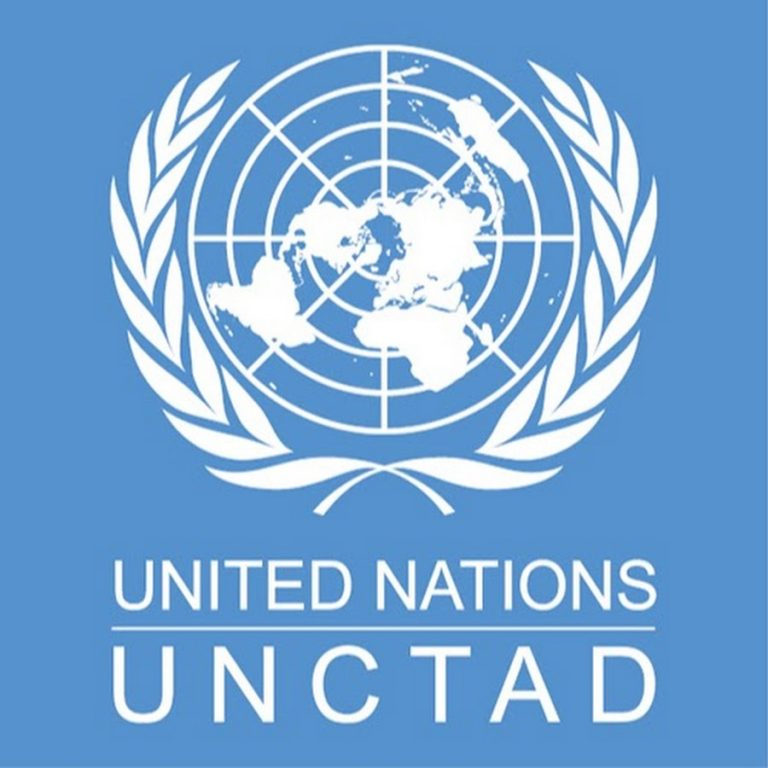UNCTAD-Logo-768×768